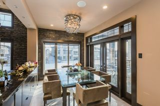 Photo 16: 5249 MULLEN Crest in Edmonton: Zone 14 House for sale : MLS®# E4228825