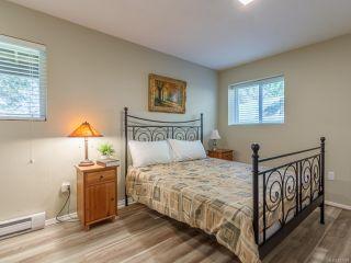 Photo 29: 1318 White Rd in NANAIMO: Na Cedar House for sale (Nanaimo)  : MLS®# 837498