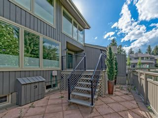 Photo 34: 51 1901 VARSITY ESTATES Drive NW in Calgary: Varsity House for sale : MLS®# C4121820