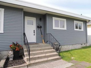 Photo 2: 943 VEDDER Crescent in Prince George: Spruceland House for sale (PG City West (Zone 71))  : MLS®# R2383544