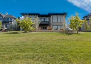 Photo 30: 29 Artesia Pointe: Heritage Pointe Detached for sale : MLS®# A1118382