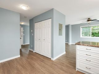 Photo 6: A 331 McLean St in CAMPBELL RIVER: CR Campbell River Central Half Duplex for sale (Campbell River)  : MLS®# 840229