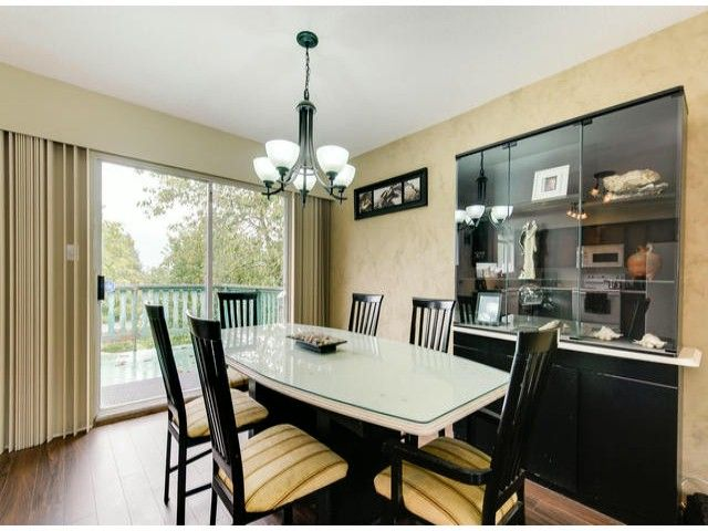 """Photo 4: Photos: 20283 46A Avenue in Langley: Langley City House for sale in """"Creekside"""" : MLS®# F1423769"""