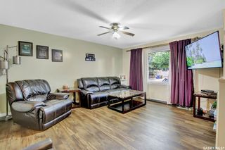 Photo 5: 6 Forsyth Crescent in Regina: Normanview Residential for sale : MLS®# SK863303