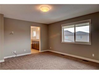 Photo 18: 53 WALDEN Close SE in Calgary: Walden House for sale : MLS®# C4099955