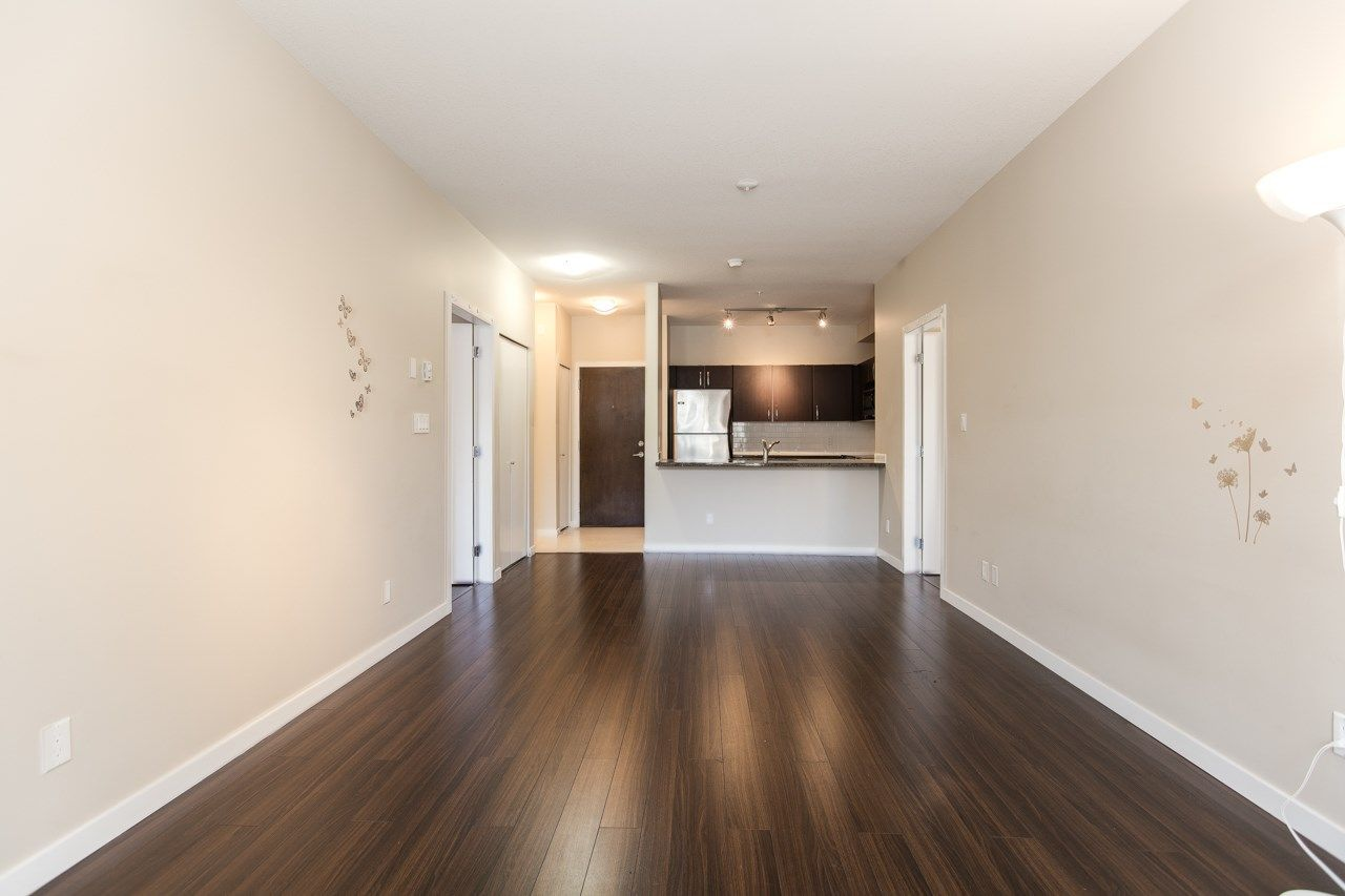"""Main Photo: 102 7339 MACPHERSON Avenue in Burnaby: Metrotown Condo for sale in """"CADENCE"""" (Burnaby South)  : MLS®# R2004673"""