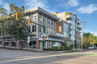 """Photo 18: 401 1818 WEST 6TH Avenue in Vancouver: Kitsilano Condo for sale in """"CARNEGIE"""" (Vancouver West)  : MLS®# R2618856"""