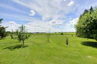 Photo 45: 5 52208 RGE RD 275: Rural Parkland County House for sale : MLS®# E4248675