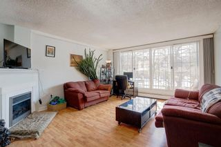 Photo 2: 201 1530 15 Avenue SW in Calgary: Sunalta Apartment for sale : MLS®# A1084372