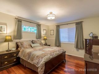 Photo 13: 384 POINT IDEAL DRIVE in LAKE COWICHAN: Z3 Lake Cowichan House for sale (Zone 3 - Duncan)  : MLS®# 450046