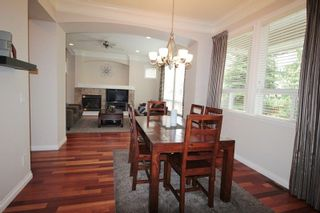 """Photo 5: 6947 196B Street in Langley: Willoughby Heights House for sale in """"Camden Park"""" : MLS®# R2228611"""