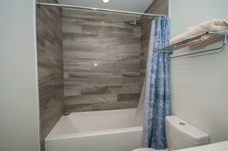 """Photo 10: 317 311 E 6TH Avenue in Vancouver: Mount Pleasant VE Condo for sale in """"The Wohlsein"""" (Vancouver East)  : MLS®# R2438837"""