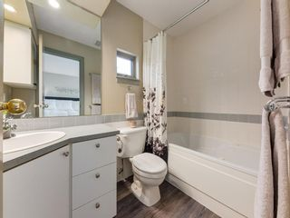 Photo 27: 533 50 Avenue SW in Calgary: Windsor Park Detached for sale : MLS®# A1063858