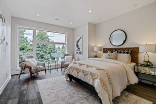 Photo 19: 3527 7 Avenue SW in Calgary: Spruce Cliff Detached for sale : MLS®# A1122428