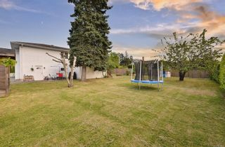 Photo 5: 6778 Central Saanich Rd in : CS Keating House for sale (Central Saanich)  : MLS®# 876042