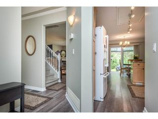 """Photo 6: 26 46360 VALLEYVIEW Road in Chilliwack: Promontory Townhouse for sale in """"Apple Creek"""" (Sardis)  : MLS®# R2587455"""