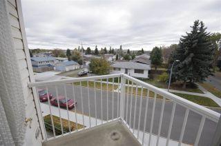 Photo 26: 301 11308 130 Avenue in Edmonton: Zone 01 Condo for sale : MLS®# E4154686