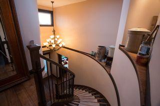Photo 32: 43625 BRACKEN Drive in Chilliwack: Chilliwack Mountain House for sale : MLS®# R2191765