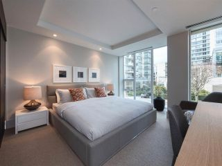 """Photo 14: 1510 HOMER Mews in Vancouver: Yaletown Townhouse for sale in """"THE ERICKSON"""" (Vancouver West)  : MLS®# R2334028"""