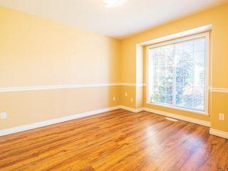 Photo 23: 778 Chartwest Crt in : PQ Qualicum Beach House for sale (Parksville/Qualicum)  : MLS®# 877010