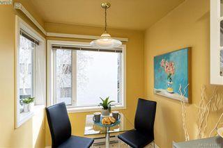 Photo 9: 304 1037 Richardson St in VICTORIA: Vi Fairfield West Condo for sale (Victoria)  : MLS®# 829638