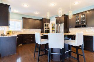 Photo 7: 1085 ARMITAGE Crescent in Edmonton: Zone 56 House for sale : MLS®# E4244474
