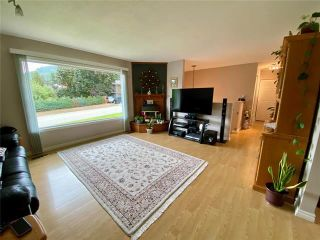 Photo 11: 2051 12 Street, SW in Salmon Arm: House for sale : MLS®# 10240208