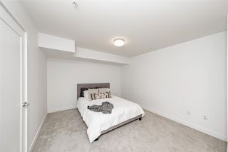 """Photo 28: 7 23539 GILKER HILL Road in Maple Ridge: Cottonwood MR Townhouse for sale in """"Kanaka Hill"""" : MLS®# R2530362"""