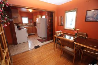 Photo 16: 317 2nd Avenue East in Watrous: Residential for sale : MLS®# SK849485