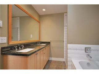 Photo 7: 255 SALTER Street in New Westminster: Queensborough Condo for sale : MLS®# V972211
