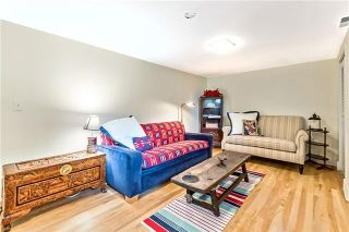 Photo 45: 527 Sunderland Avenue SW in Calgary: Scarboro Detached for sale : MLS®# A1061411