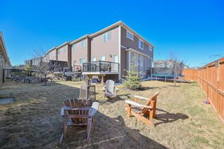 Photo 30: 870 Nolan Hill Boulevard NW in Calgary: Nolan Hill Row/Townhouse for sale : MLS®# A1096293