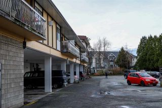 Photo 8: 5505-5507 208 Street: Retail for lease in Langley: MLS®# C8035604