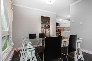 Photo 16: 211 3915 Grant Avenue in Winnipeg: Charleswood Condominium for sale (1G)  : MLS®# 202115328