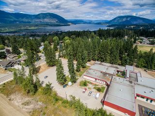 Photo 10: Lot 28 or 29 2100 Southeast 15 Avenue in Salmon Arm: HiIlcrest Vacant Land for sale (SE Salmon Arm)  : MLS®# 10154455