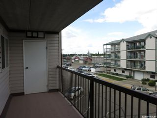 Photo 8: 302 220 1st Street East in Nipawin: Residential for sale : MLS®# SK856973