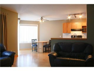 Photo 5: 110 COVILLE Square NE in CALGARY: Coventry Hills Residential Detached Single Family for sale (Calgary)  : MLS®# C3622422
