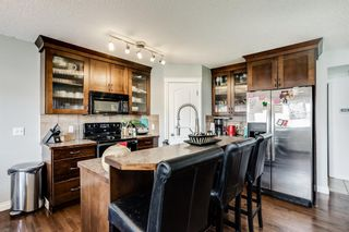 Photo 3: 805 Carriage Lane Place: Carstairs Detached for sale : MLS®# A1115408