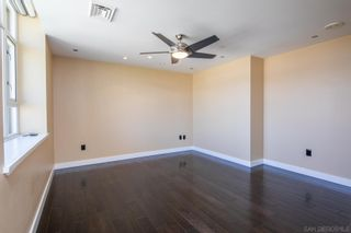 Photo 15: Condo for rent : 2 bedrooms : 700 W Harbor Dr #2101 in San Diego