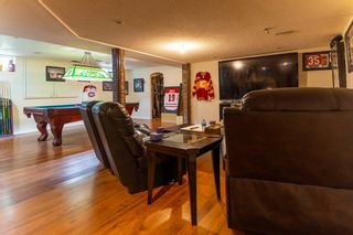 Photo 42: 4 Silvergrove Place NW in Calgary: Silver Springs Detached for sale : MLS®# A1148856