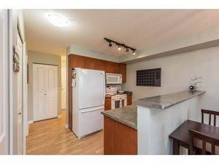 """Photo 8: 313 5465 203 Street in Langley: Langley City Condo for sale in """"STATION 54"""" : MLS®# R2206615"""
