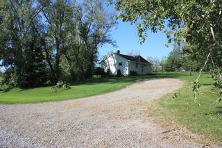 Photo 4: For Sale: 4410 Rge Rd 295, Rural Pincher Creek No. 9, M.D. of, T0K 1W0 - A1144475