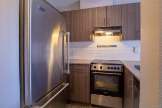 Photo 13: 403 1630 Quadra St in : Vi Central Park Condo for sale (Victoria)  : MLS®# 883104