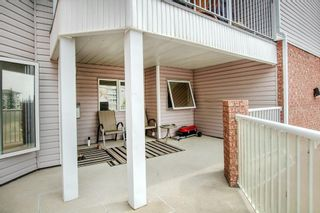Photo 24: 1111 HAWKSBROW Point NW in Calgary: Hawkwood Apartment for sale : MLS®# C4248421
