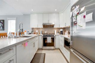 Photo 7: 2267 W 13TH Avenue in Vancouver: Kitsilano 1/2 Duplex for sale (Vancouver West)  : MLS®# R2589768