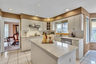 Photo 12: 1240 PRETTY COURT in New Westminster: Queensborough House for sale : MLS®# R2550815