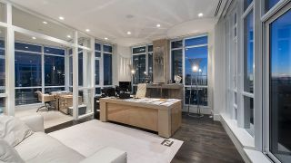 """Photo 15: 4301 1189 MELVILLE Street in Vancouver: Coal Harbour Condo for sale in """"The Melville"""" (Vancouver West)  : MLS®# R2512418"""