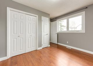 Photo 18: 20 3620 51 Street SW in Calgary: Glenbrook Row/Townhouse for sale : MLS®# A1105228