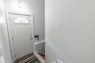 Photo 24: 13527 119 Street in Edmonton: Zone 01 House Half Duplex for sale : MLS®# E4257040