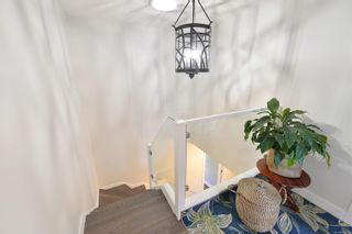 Photo 25: 7826 Wallace Dr in Central Saanich: CS Saanichton House for sale : MLS®# 878403